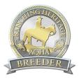 Ranching Heritage Logo.ashx